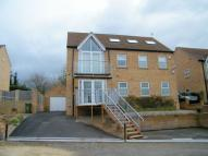 4 bed Detached home for sale in Foxby Warren...
