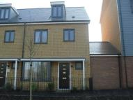 Stratford Road house to rent
