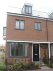 4 bed property in Stratford Road...