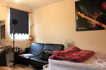 property to rent in Stanley Wooster Way, Greenstead, Colchester