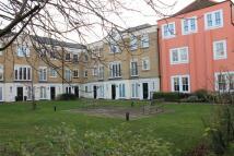 3 bedroom Town House in Hillsleigh Mews...