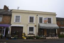 property to rent in High Street, Winslow