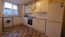 3 bed Terraced house in Tarleton Street...