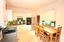 Terraced home to rent in Low Leighton Road...