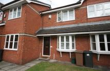 Terraced house to rent in GORDON ROAD, Monton...