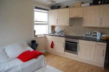 Studio apartment in Marine Parade, Kemp Town