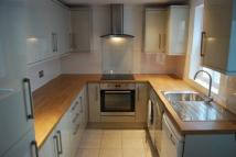 house to rent in Windmill Street, Hanover