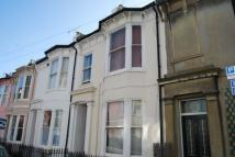 7 bed Terraced home to rent in Sudeley Street, Kemp Town