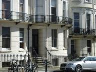 1 bed Flat in Eaton Place, Kemp Town