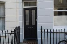 semi detached property to rent in St Georges Terrace...