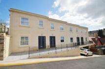 2 bedroom new house to rent in Jubilee Terrace