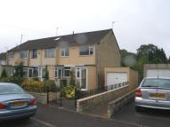 3 bed semi detached home in Greenbank Gdns