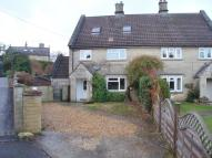 4 bed semi detached property to rent in The Firs
