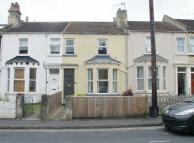 5 bedroom home in Lorne Road