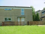 End of Terrace property to rent in Meare Road