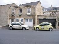 1 bedroom Flat in Beaufort Mews