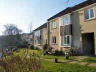 1 bed Flat in Bedford Court