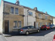 3 bedroom Terraced house in Stuart Place, 21