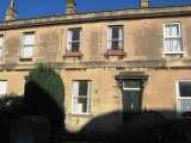 4 bedroom Terraced house to rent in Victoria Buildings
