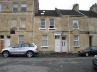 5 bed Terraced house to rent in Stuart Place