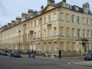 Flat to rent in Great Pulteney Street