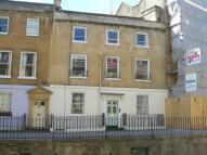 1 bedroom Terraced house in Vineyards, 7, Room 8