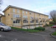 2 bedroom Flat to rent in Midsummer Bldgs