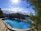 Detached Villa in Sardinia, Cagliari...