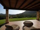 Villa for sale in Sardinia, Cagliari...