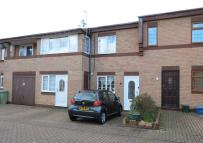 5 bedroom Terraced house in Richardson Place...