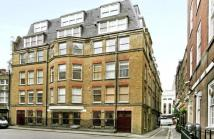2 bedroom Flat to rent in Whitehall...
