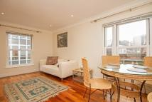 Flat to rent in Leather Lane, Clerkenwell