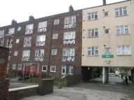 Flat to rent in Harrington Street...