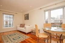 Leather Lane Flat to rent