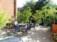2 bedroom Flat in 97-107 Southampton Row...