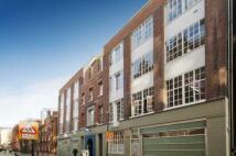 3 bedroom Flat to rent in Macklin Street...