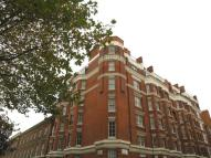 2 bedroom Flat in Hunter Street, Bloomsbury