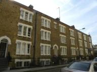 3 bedroom Flat in Wicklow Street...