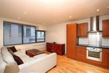 1 bedroom Flat in Fetter Lane, London