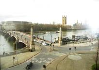 2 bedroom Flat in Parliament View...