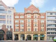 Flat to rent in High Holborn, Holborn