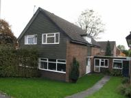 semi detached property in Cox Road, Coseley...
