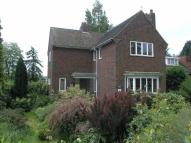 Detached home in 194 Tipton Road...