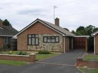 2 bed Detached Bungalow in Southerndown Road...