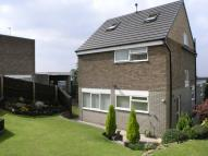 4 bed Detached house in Vale Street...
