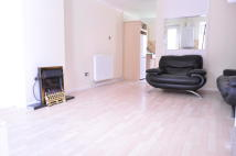 2 bedroom Terraced property in Linton Gardens, London...