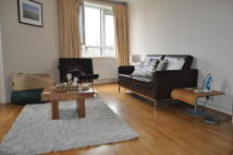 new Apartment in Greville Road, London...