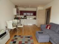 Apartment to rent in Croydon Road, Beckenham...