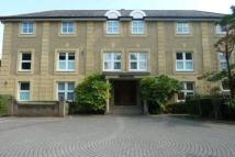 2 bed Flat in Ditton Place, Aylesford...