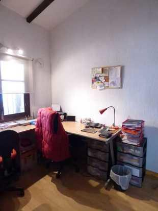 Office/bed 4